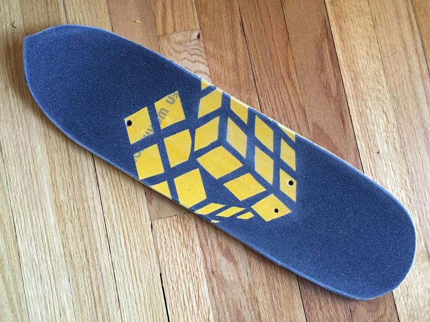 machete grip custom grip jobs. Black Bedroom Furniture Sets. Home Design Ideas